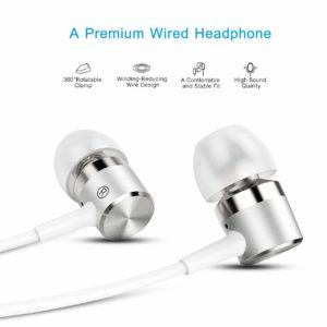 auriculares con micrófono para nintendo switch