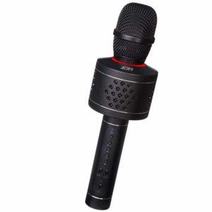 microfono karaoke niños