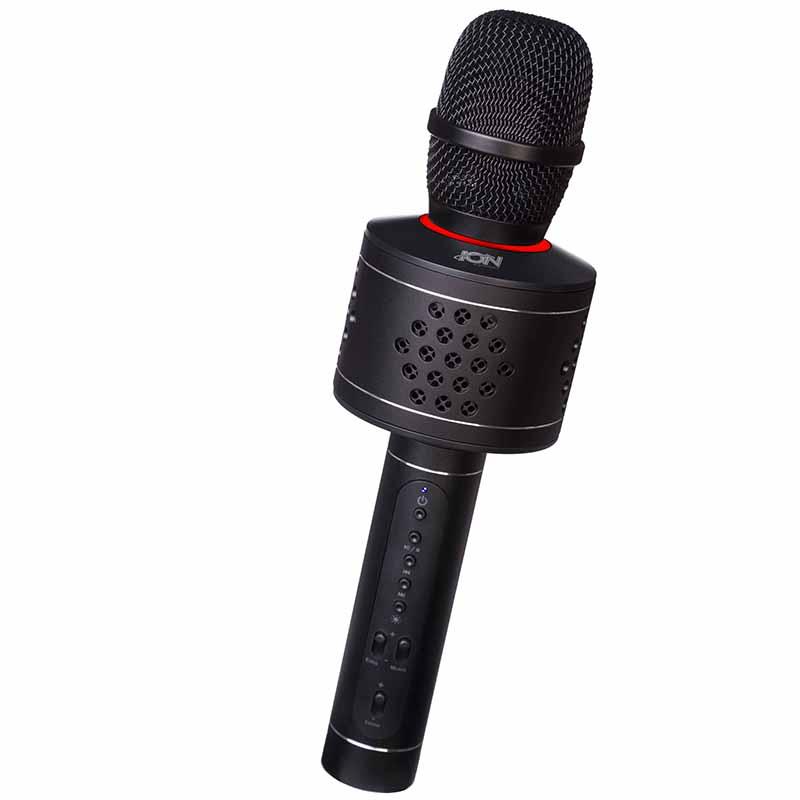 ▷ Micrófono karaoke ¡Review y Opiniones! 【2019】