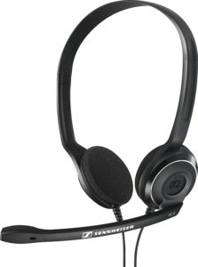 microfono sennheiser amazon