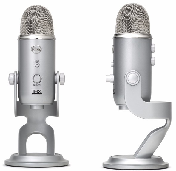microfono bidireccional usos