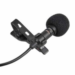 microfono portatil