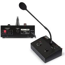 amplificador microfono android