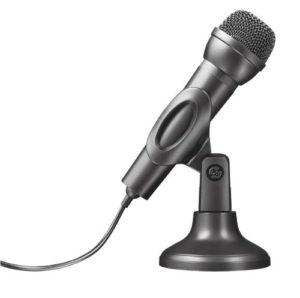 microfono per youtuber