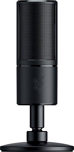 microfono razer chile
