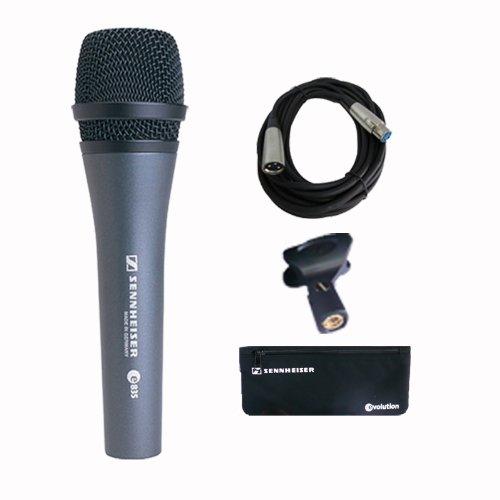 microfono sennheiser ew 100 g3