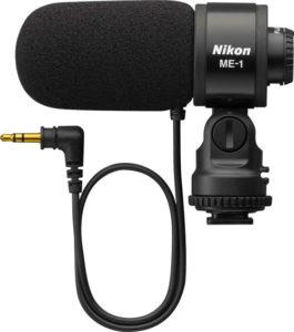 microfono de ambiente para teatro