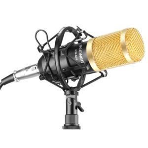 microfono neewer nw-700 opiniones