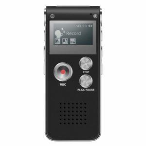 microfono para cantar apk