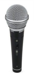 microfono samson c03