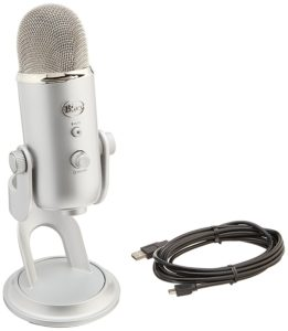 microfono direccional sony