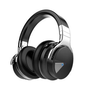 auriculares con micrófono bluetooth