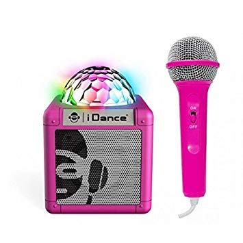 microfono para niños toysrus