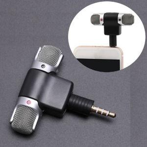 usar movil como microfono bluetooth