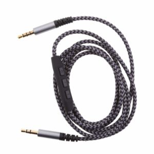 cable microfono amazon