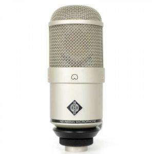 microfono cardioide significato
