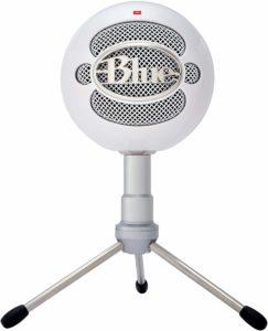 microfono cardioide o condensador