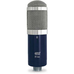 microfono de cinta o condensador