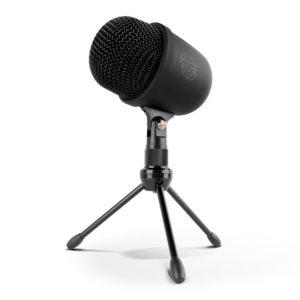 microfono da gaming