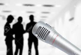 micrófono inalámbrico sennheiser