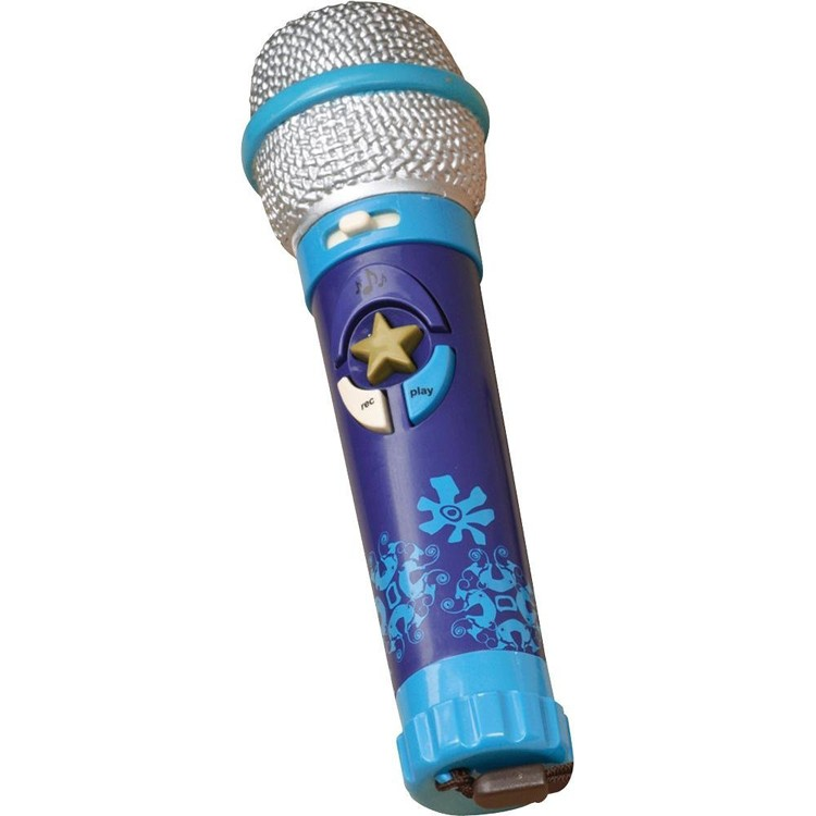 microfono juguete amazon