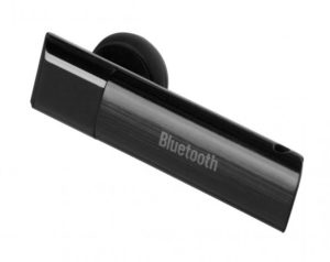 microfono bluetooth amazon