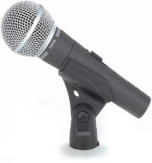 microfono para cantar mercadolibre