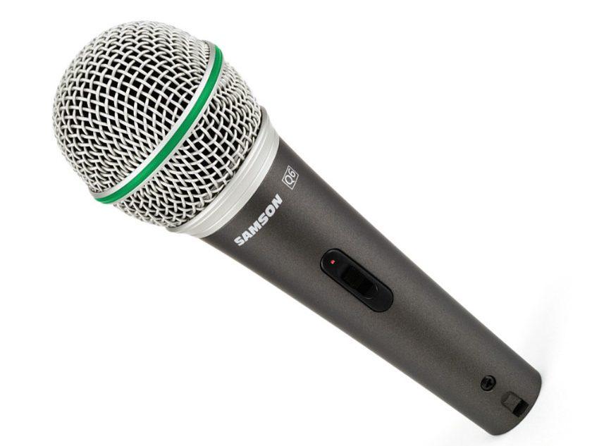 microfono para cantar niños
