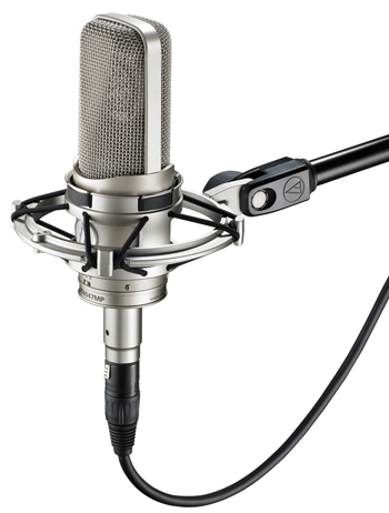 microfono para cantar amazon