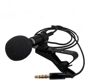 microfono para movil media markt