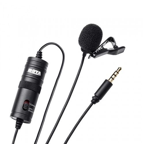microfono de corbata mercadolibre