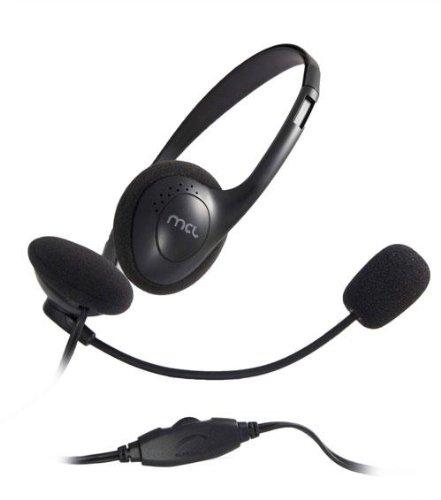 microfono binaural chile
