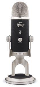 microphone yeti precio