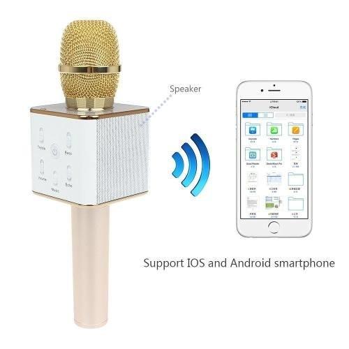 microfono bluetooth para pc