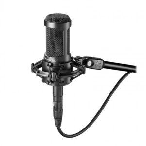 microfono cardioide mercadolibre