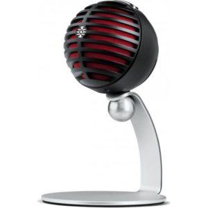 micrófono condensador de estudio c01 samson