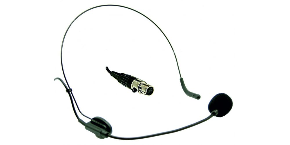 microfono diadema bluetooth