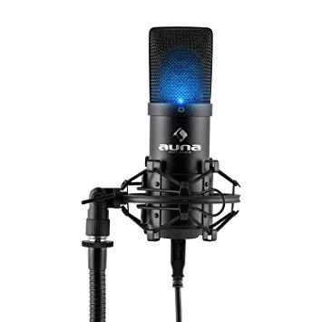 microfono-auricular-auricular-gaming-nox-krom-krush-stereo