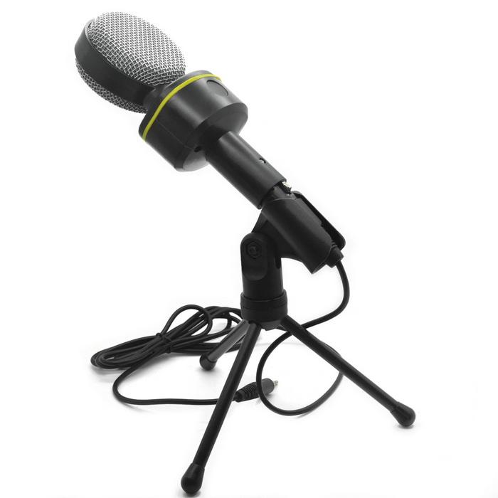 microfono para pc descargar