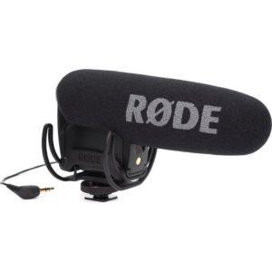 microfono rode mercadolibre