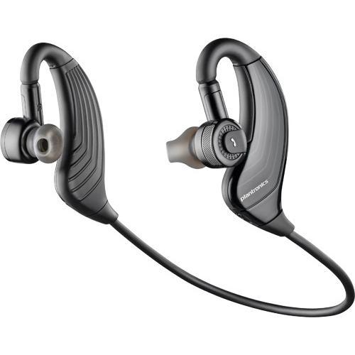 auriculares con micrófono para móvil