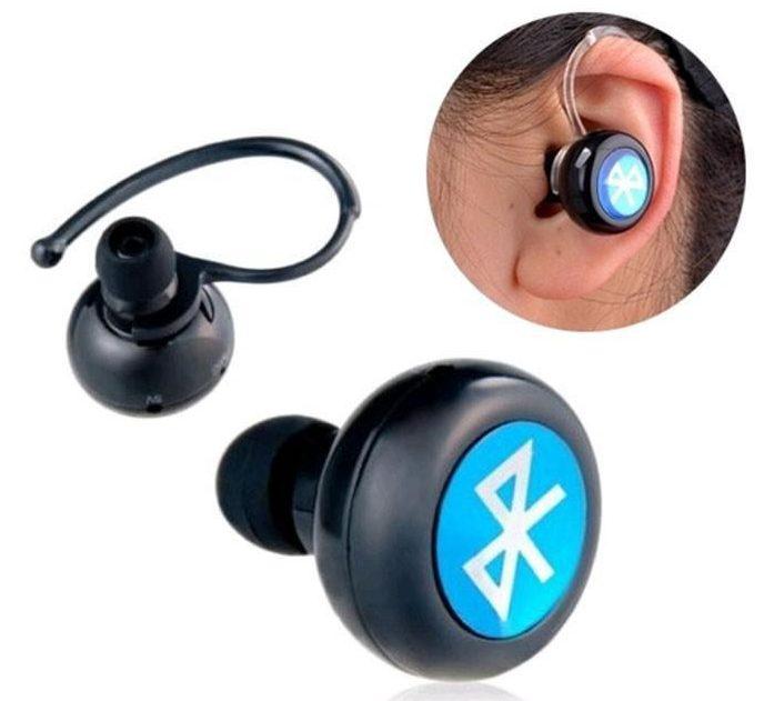 auriculares con micrófono pc noganet