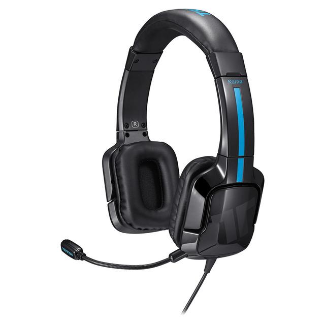 auriculares con micrófono usb