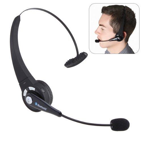 auriculares con microfono amazon