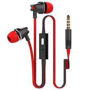 auriculares con micrófono nintendo switch