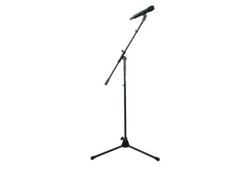 pie de microfono precio