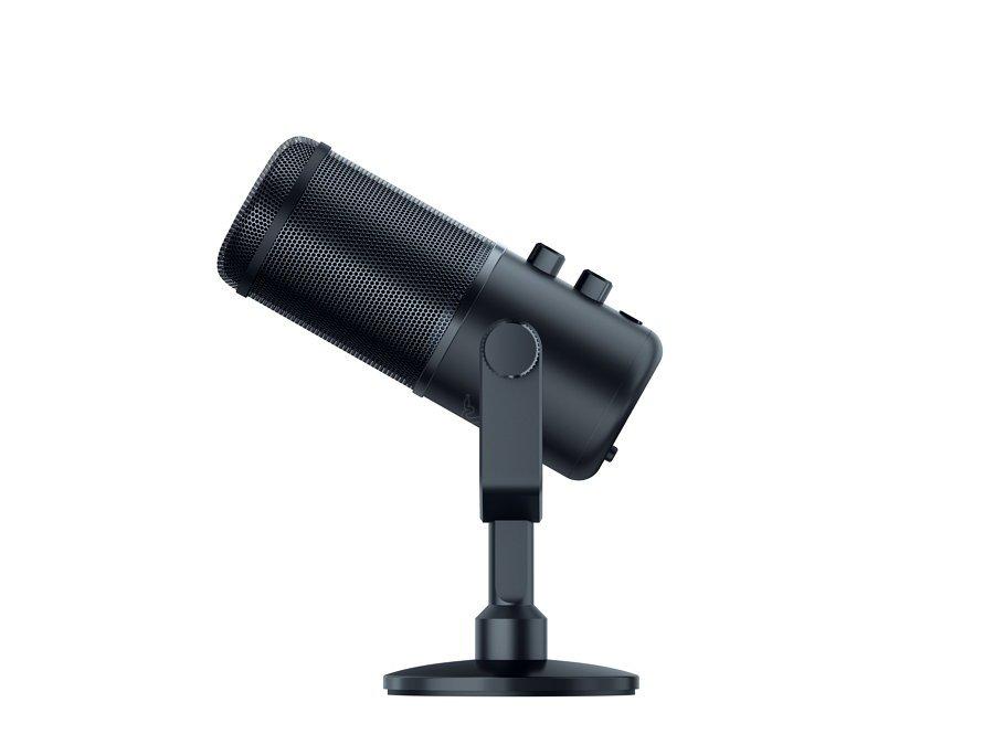microfono razer