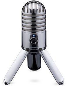 microfono usb mercadolibre